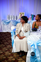 Jojo_and_AJ_BridalShower-1805
