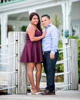 Keyla and Miguel_175