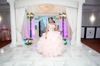 Gaby L's Quince Party