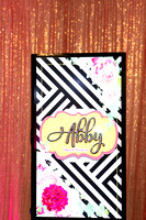 Abigail Sweet 16 Party-028