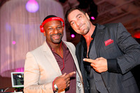 DJ Irie and Simone Cavalletti02