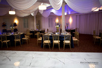 Nicole_Quince_Party_024