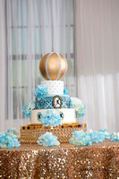 Nicole_Quince_Party_038
