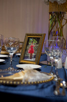 Nicole_Quince_Party_059