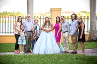 Victoria Quince Party-16