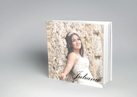 Juliana Album-mockup1