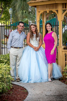 Victoria Quince Party-9
