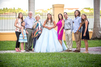 Victoria Quince Party-15