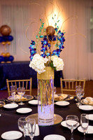 Nicole_Quince_Party_020